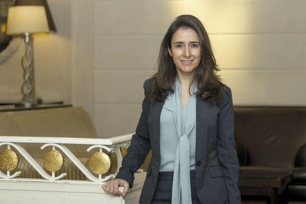Eugenia Sillero