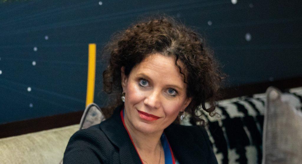 Maria Rita Galli